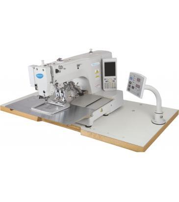 İşleme Figür Makinaları